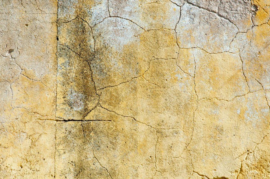 grunge concrete textures